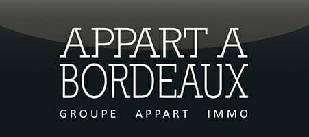 Appart-Immo Bordeaux, agence immobilière à Bordeaux