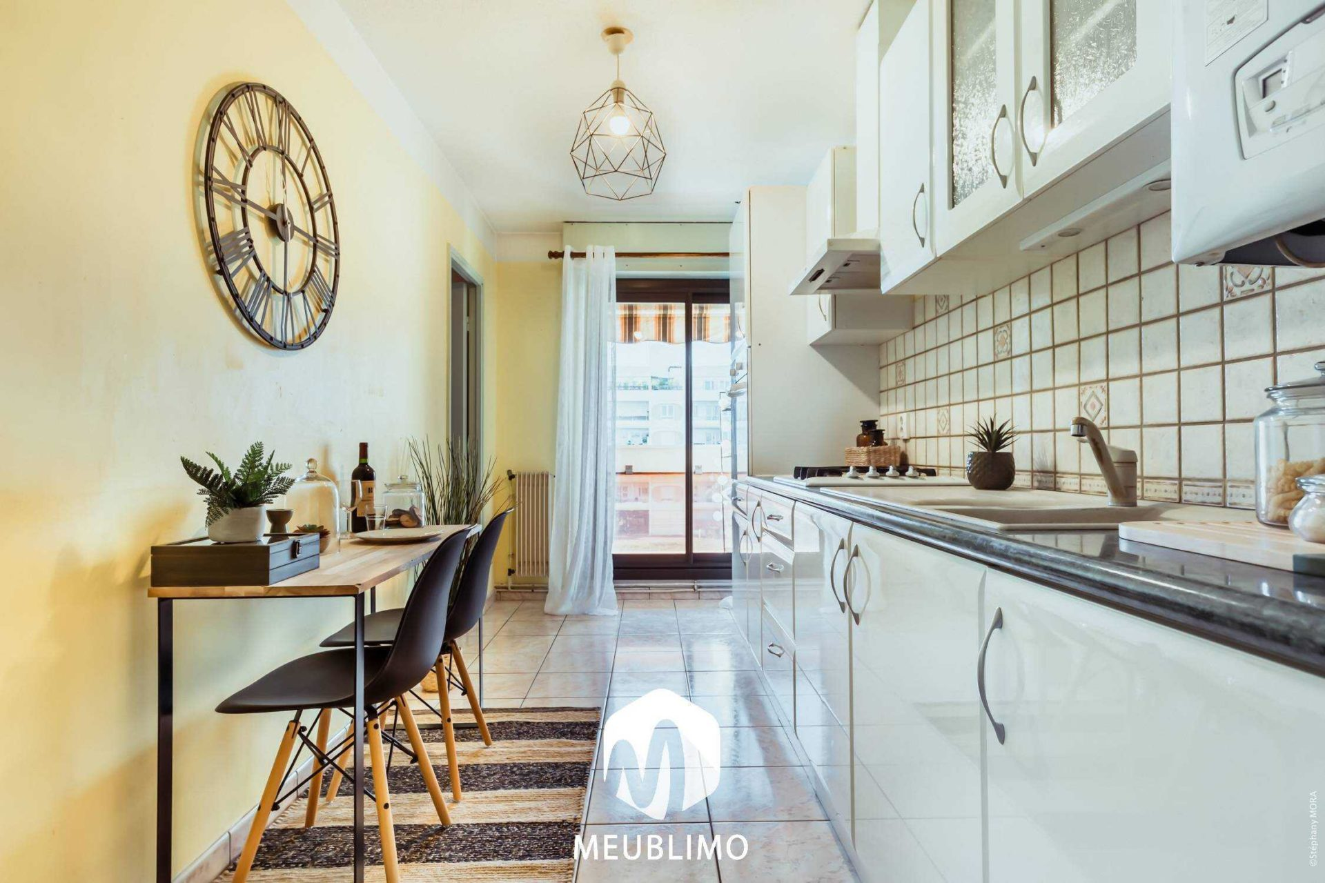 Home staging Bordeaux